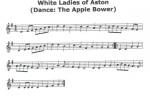 White Ladies of Aston