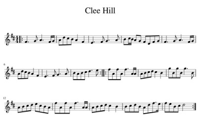 Clee_Hill